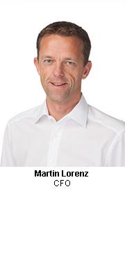 lorenz-martin