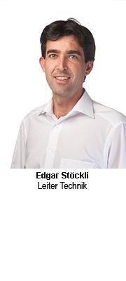 stoeckli-edgar