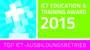 Award-Logo-2015-ICT-Education-Trainging