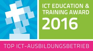 csm_award-logo_2016_ict_education___trainging_f3b06dd9bf