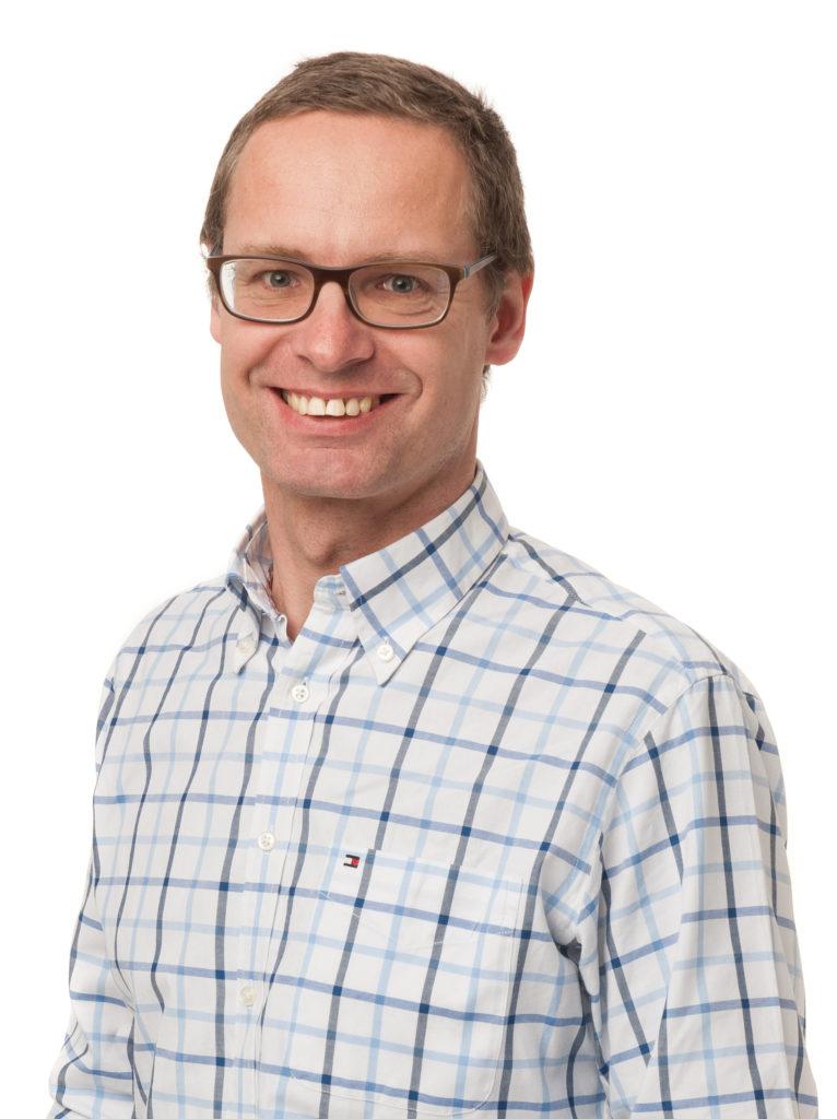Marcel Rassinger